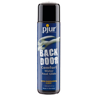 pjur BACK DOOR Comfort Glide 100ml