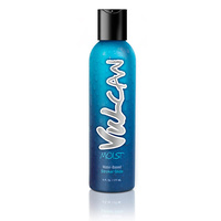 Vulcan Moist Water Based Stroker Lube - 177 ml