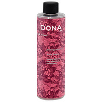 Bath Foam - Pomegranate 8.5oz