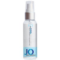 JO 2oz Personal Lubricant H2O Women COOL
