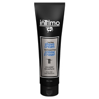 INTTIMO by WET Unscented Shave Cream - 8oz