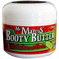 Mr. Marcus' Booty Butter - Watermelon