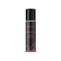 Wicked AQUA WATERMELON Flavoured Lube - 30ml