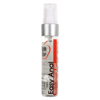 Adam & Eve Easy Anal - 29 ml (1oz)