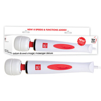 Adam & Eve Magic Massager Deluxe