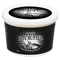 Boy Butter Extreme - 16 oz Tub