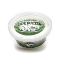 Boy Butter Fresca - 3 oz Tub