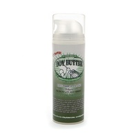 Boy Butter Fresca - 5 oz Pump Bottle