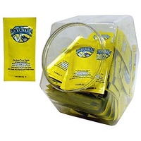 Boy Butter - Fish Bowl Display (Sachets)