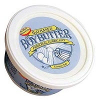 Boy Butter H2O - 4oz