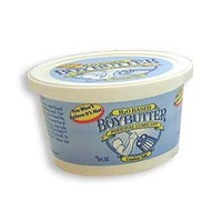 Boy Butter H2O - 8oz