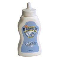 Boy Butter H2O - 9oz