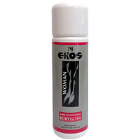 EROS Woman Super C 250ml Bottle