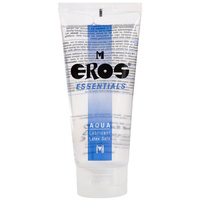 EROS Essentials Aqua Lube - 100ml