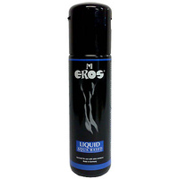 EROS Liquid Aqua 100ml Bottle