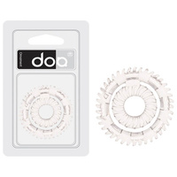 Doo - Clear Gear Cock and Balls Rings