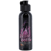 Genie Lube - Back to Paradise 100ml