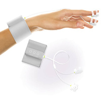 HELLO TOUCH, Wearable Vibrators for All