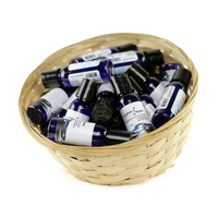 EB WATERSLIDE Lube Basket  - 30 x 29 ml Bottles