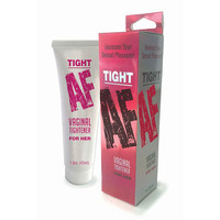 Tight AF - Female Tightening Cream - 44 ml