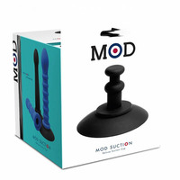 MOD Love Wand Suction Cup