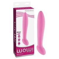 WOW! Power Wand - Pink