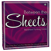Between The Sheets Game