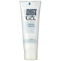 Moist Gel 4 fl.oz