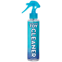 Pipedream Toy Cleaner - 118 ml (4 oz)