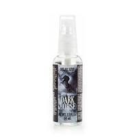 PHARMQUESTS Dark Horse Delay Spray - 50 ml