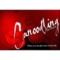 Canoodling - The Game