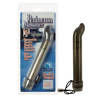 Dr. Joel Kaplan Perineum Massager 6.5''