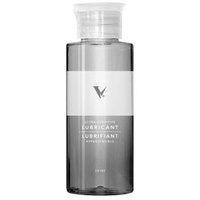 V Water-Based Ultra-Sensitive Lubricant, 120ml/4oz