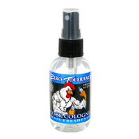 Cock Cologne - 59 ml (2 oz)