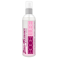 Boob Lube, 118 ml (4 oz)