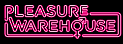 Pleasure Warehouse